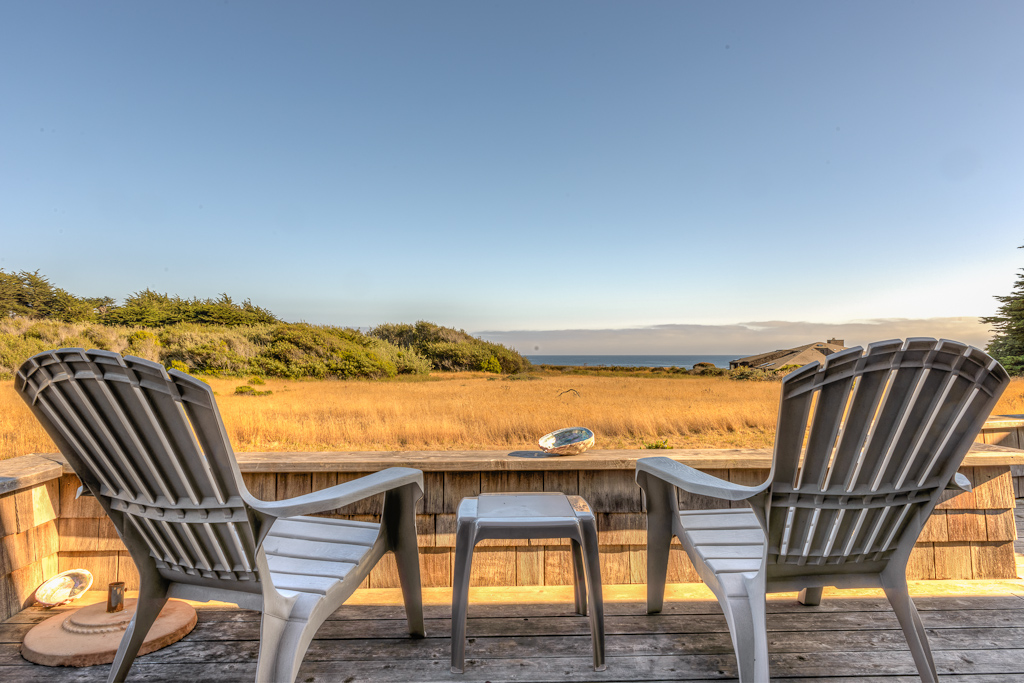 the sea ranch christian personals Find sea ranch restaurants in the mendocino area and other neighborhoods such as ukiah, mendocino, boonville, and more make restaurant reservations and read reviews.