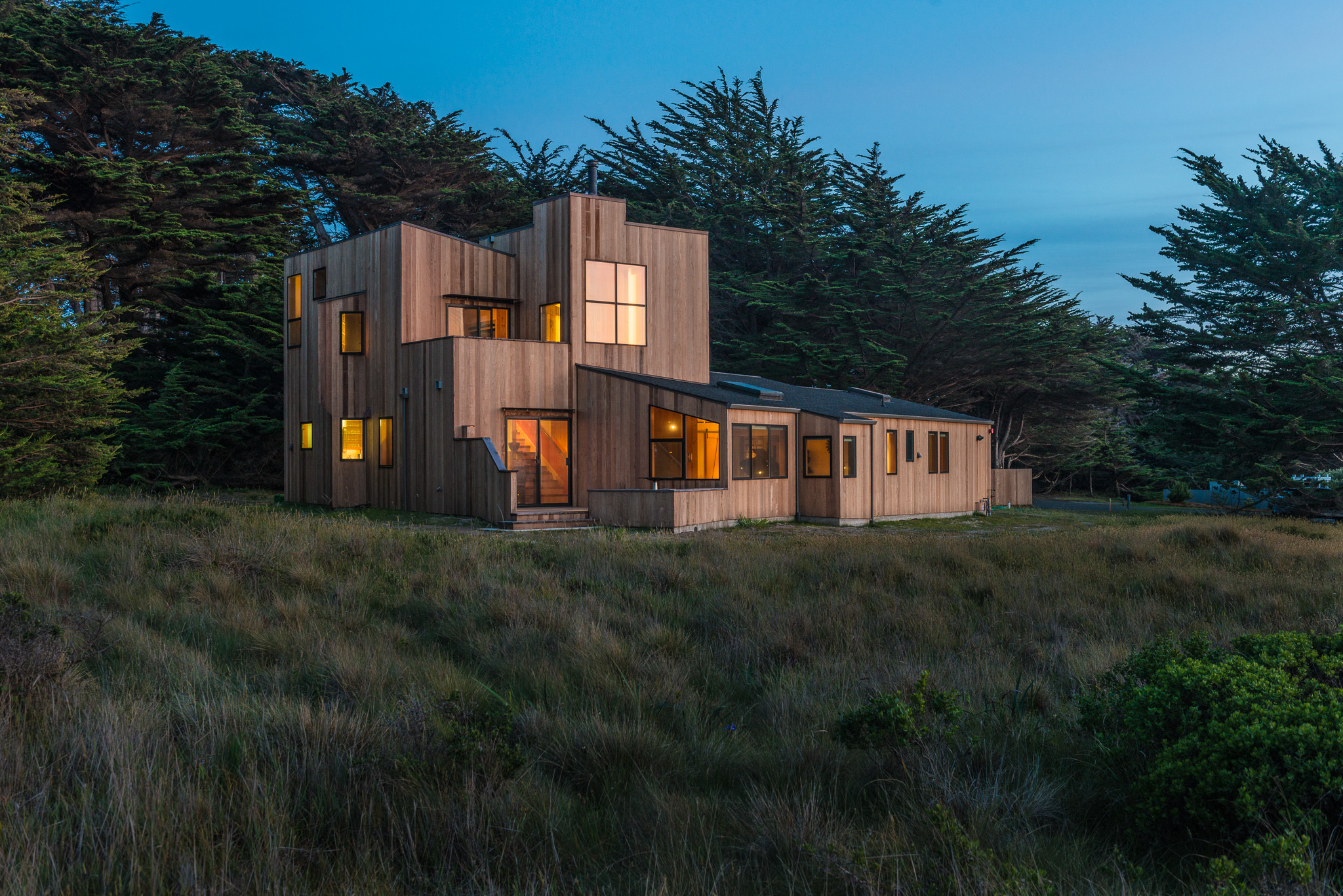 meet the sea ranch singles Free to join & browse - 1000's of latino singles in the sea ranch, california - interracial dating, relationships & marriage online.