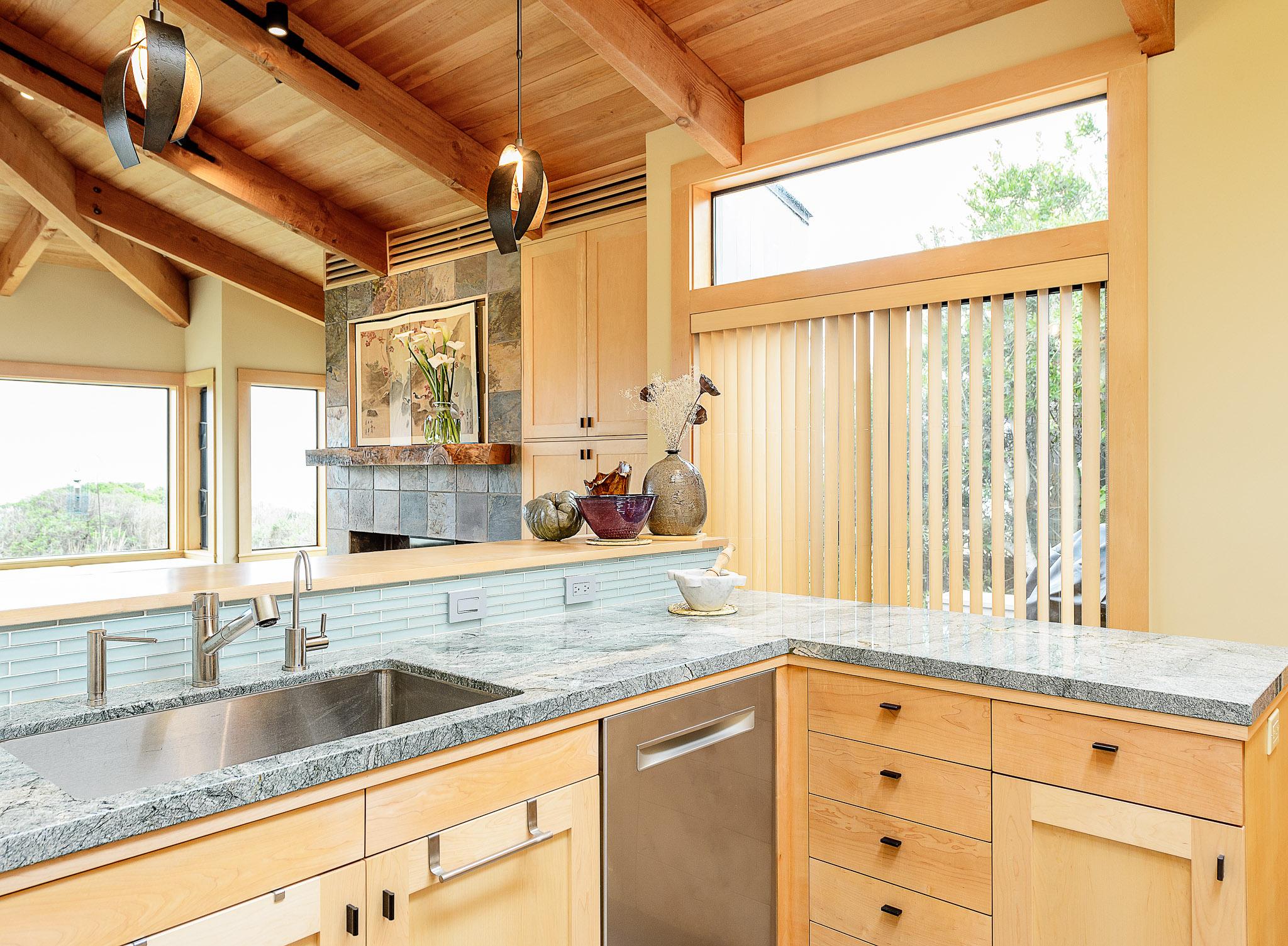 Kitchen Designer Salary Simple Sculpturepoint2 2048×1505  Kitchen Renovation Turn A J Review